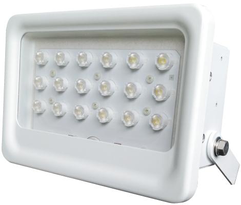 踏切用LED照明
